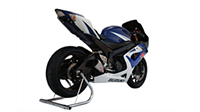 Immagine per la categoria GSX-R 1000 2005-2006